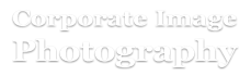 Corporate Image Photography
